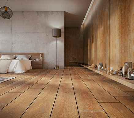 Wood Coatings-Image
